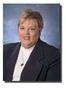 Illinois Education Law Attorney Merry Carol Rhoades