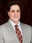 Missouri Contracts / Agreements Lawyer Brian David Klar