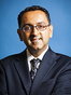 Chicago Energy / Utilities Law Attorney Amit Kalra