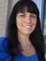 Aurora Child Custody Lawyer Susan Marie Pesch
