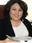 Pleasanton Bankruptcy Attorney Wahida Noorzad