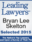 Madison County Slip and Fall Accident Lawyer Bryan Lee Skelton