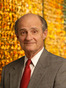 Wisconsin Discrimination Lawyer Steven B. Rynecki