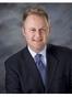 Wisconsin Estate Planning Attorney Sverre David Roang