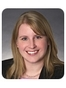 Loop, Chicago, IL Employee Benefits Lawyer Carolyn Marie Trenda