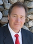 South Laguna Construction / Development Lawyer Laurence Paul Nokes