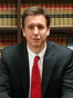 Bloomington Contracts / Agreements Lawyer Kelly Vince Griffitts