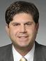 Chicago Debt / Lending Agreements Lawyer Adam Richard Klein