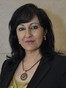 Alamo Real Estate Attorney Lubna Khan Jahangiri