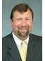 Houston Contracts / Agreements Lawyer John P. Cahill Jr.