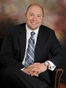 Lake County Estate Planning Attorney Timothy Joseph Somen