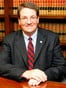Bolingbrook Employment / Labor Attorney Charles James Corrigan