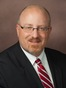 Sangamon County Administrative Law Lawyer Scott Byron Sievers