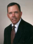 Midland Litigation Lawyer Stephen C. Byrd