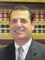 Villa Park Probate Attorney Scott Gregory Nathan