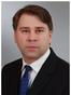 River Grove Real Estate Attorney Al-Haroon Bin Asad Husain