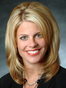 Cook County Ethics / Professional Responsibility Lawyer Elizabeth B. Herrington