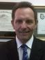 Tarzana Probate Attorney John Francis Nicholson