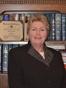 Campbell Criminal Defense Attorney Denise Marie Zingale
