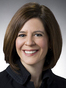Texas Marriage / Prenuptials Lawyer Sally Jo Bybee
