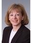 Attorney Heidi A. Dare