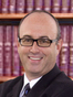 Cicero Personal Injury Lawyer Mitchell Scott Sexner