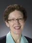 Houston Employment / Labor Attorney Katherine L. Butler