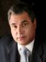 Addison Criminal Defense Attorney Theodore Gailan