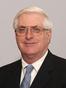 Atlanta Antitrust / Trade Attorney Alan Michael Albright