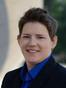 Chicago Domestic Violence Lawyer Angela Nicole Eden
