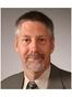 Oak Park Litigation Lawyer James R. Pranger