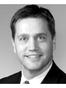 Chicago Trademark Application Attorney Scott Allan Burow