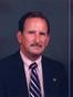 Monroe County Bankruptcy Attorney Richard Michael Behr