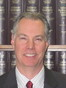 Illinois Bankruptcy Lawyer Michael Christopher Burr