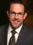 Cook County Ethics / Professional Responsibility Lawyer Michael John Borree