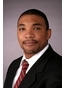 Indianapolis Real Estate Attorney Corey Ali Mclendon