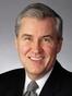 Chicago Land Use / Zoning Attorney Edward Joseph Kus