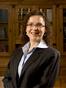 Chicago Antitrust / Trade Attorney Margaret Anne Lavanish