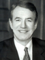Dallas County Criminal Defense Attorney Jim Burnham