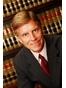 San Antonio Employee Benefits Lawyer Frank B. Burney