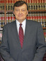 Cook County Criminal Defense Attorney Ernest Richard Blomquist III