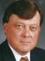 Buffalo Grove DUI / DWI Attorney Ernest Richard Blomquist III