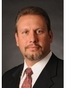 Rockford Intellectual Property Law Attorney Jeffery Jay Makeever