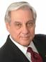 Carrollton Debt Collection Attorney William T. Burke Jr.