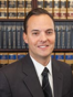 Illinois Child Support Lawyer Anthony Abear