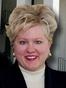 Attorney Heidi Salter-Ferris