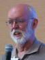 Bruce E. Burdick