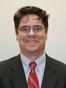 Illinois Brain Injury Lawyer Terrence Edward Davey