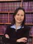Des Plaines Speeding / Traffic Ticket Lawyer Vongchouane Mary Baccam