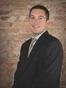Antioch Estate Planning Attorney David J Bawcum